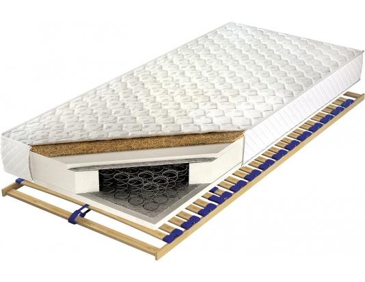 kokos medium. Black Bedroom Furniture Sets. Home Design Ideas